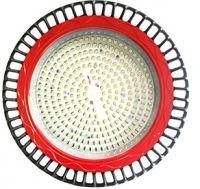 Meanwell driver Bridgelux chip Industrial led high bay light 150 watt