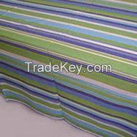 Cotton Tablecloth