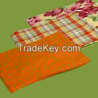 Cotton Table Napkin