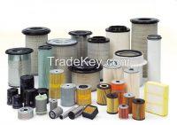 auto oil/air filter