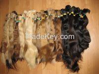 WHOLESALE HAIR PIECES, HERBAL SHAMPOO, HAIR WAX, HAIR DYE, HAIR GEL, HAIR TREATMENT