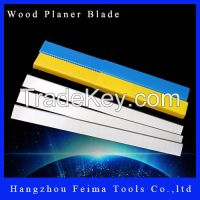 Wood Working Planer Blade