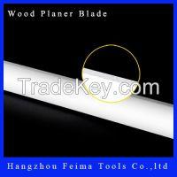 Wood Working Planer Blade