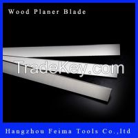 tools supplier