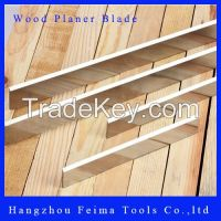 Wood Working Double Side Planer, Wood Planer