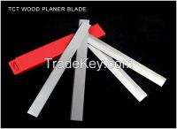Feimat planer blade for Wood cutting