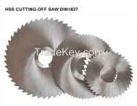 FeiMat band saw blade