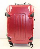Superior High Quality Carry on trolley luggage