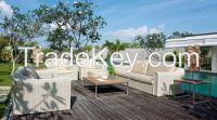 Discount patio furniture sets, patio furniture sets, patio furniture sets outdoor furniture