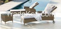 wicker patio furniture clearance, wicker patio furniture sets, wicker patio furniture home & garden