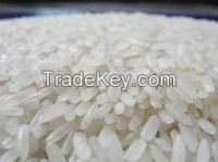 HungCuc White Rice