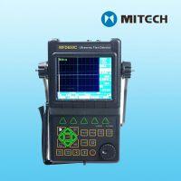 MFD650c Portable Digital Ultrasonic Flaw Detector