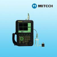 MFD500B Portable Digital Ultrasonic Flaw Detector
