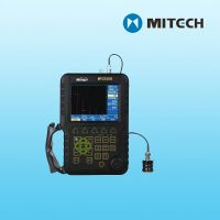 MFD350B Portable Digital Ultrasonic Flaw Detector