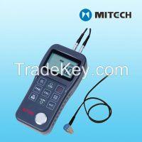 ultrasonic thickness gauge MT150