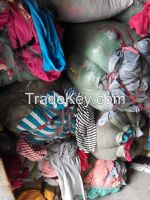 cheap cotton wiping rags