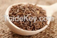 Indian Seeds