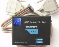 GAO XDS510PP JTAG Scan Path Emulator Pod