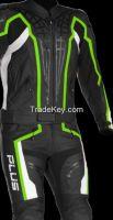 Sportswear & Racing