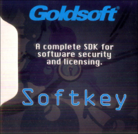 Gold Soft