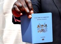 kenyan immigration solutions