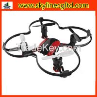 2.4G 6D gyroscope mini drones drone octocopter drones quadcopter toy