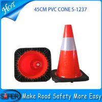 2014 hot sale inch pvc traffic cone wholesale