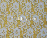 high quality pretty lace