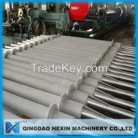 centrifugal cast heat resistnat hearth roller