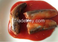 Healthy Best Canned Sardines Brands