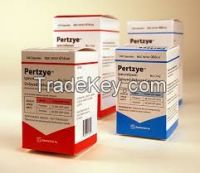 Pharmaceutical packing boxes