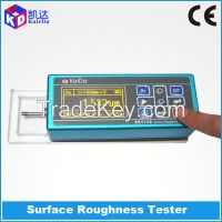 Kairda NDT instrument factory surface roughness tester