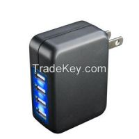 C04 USB Power Adapter