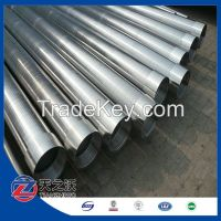 Stainless steel  316 water well screen