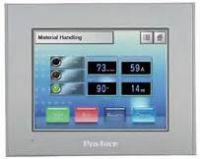Pro-face GP2301-TC41-24V HMI Touchscreen
