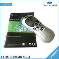 One Channel Digital Therapy Tens Machine