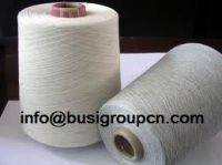 polyester cotton blended