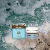 Skin Care: Facial Wash | Milk | Toner | Moisturizer | Day Cream | After Shave Balm