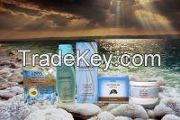 Hair Care | Scalp Care Mud | Shampoo | Hair Gel