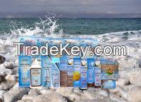 Body Care | Body Scrub | Body Butter | Body Lotion | Tanning Oil | Shower Gel | Slimming Cream