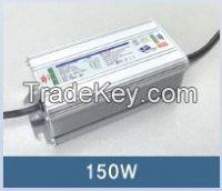 LED TRANSFORMER 150W