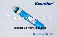 RO Membrane Manufacturer for Water Filter of Water Purifier