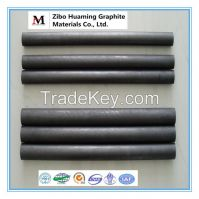 graphite bar/ graphite rods for sales with good price