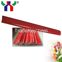 Polar Plastic paper cutting stick, cutting stick