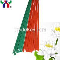 Polar Plastic paper cutting stick, cutting stick