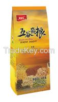 Cereals and Grain instant powder