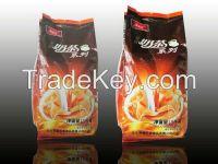 Milk Tea Instant Powder