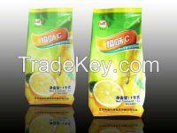 Fruit Vitamin C instant powder