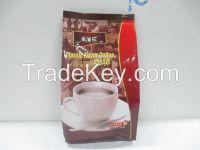 Classic Original Flavor  Instant Coffee