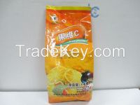Blueberry C instant powder